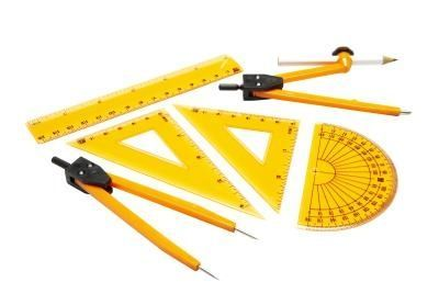 Instruments Used In Technical Drawing Image Gallery Hcpr